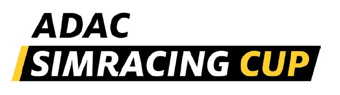 ADAC SimRacing Cup